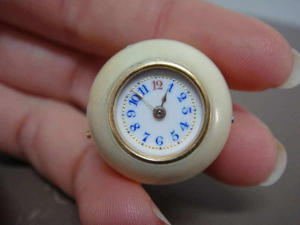 boule-geneve-montre-luxe-ivoire-horlogerie-cabinotier-art-restauration-.jpg