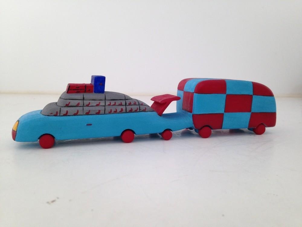 bmw-concours-dessin-enfants-impression-resine-3-d-art-restaurarte-imprimante.jpg
