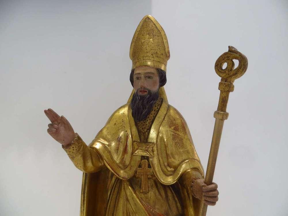 saint-bois-dore-religieux-restauration-art-ancien-restaurarte.jpg