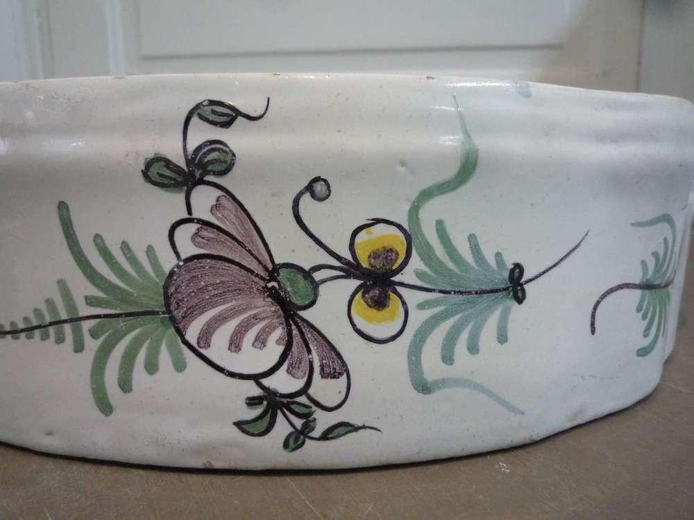 faience-samadet-après-restauration-suppression-anciennes-agraphes-ceramique-art-ancien-restaurarte.jpg