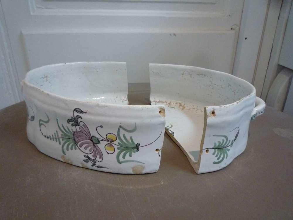 faience-samadet-après-restauration-suppression-anciennes-agraphes-ceramique-art-ancien-restaurarte-collage.jpg