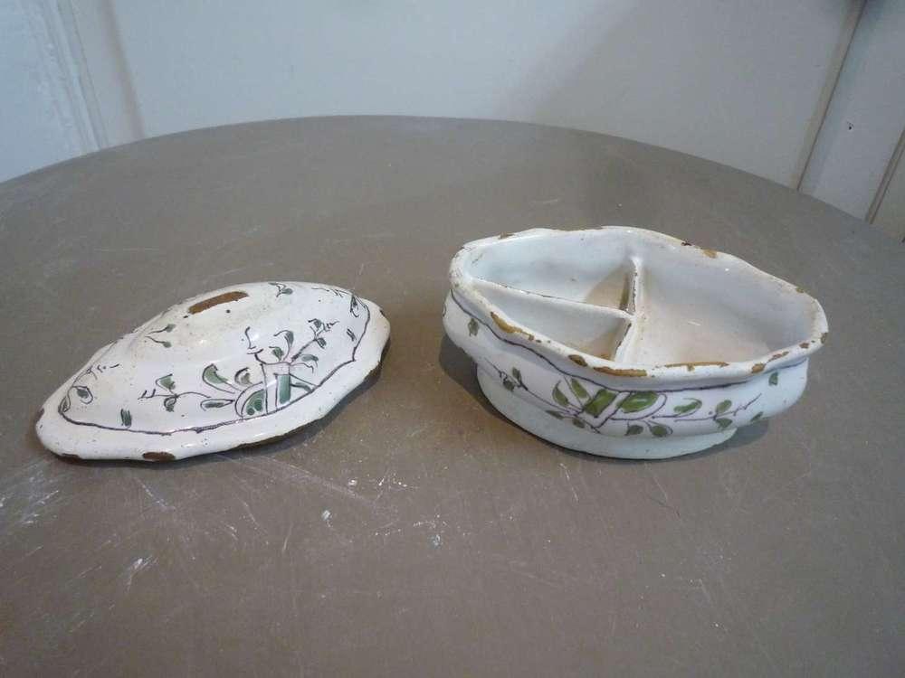 faience-samadet-après-restauration-suppression-anciennes-agraphes-ceramique-art-ancien-restaurarte-pot.jpg