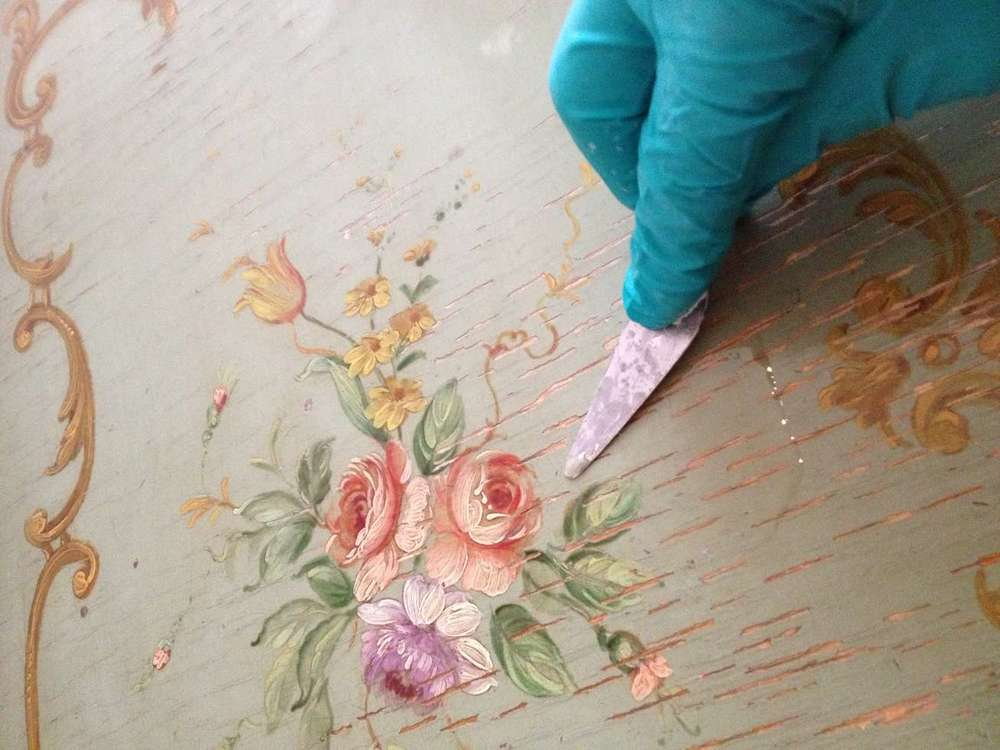 restauration-art-ancien-restaurarte -bois-ecaille-peinture-produits-naturels-freres-nordin (2).jpg