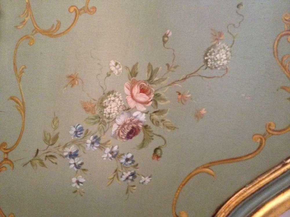 bois-venise-XVIIIe-siecle-traitement-consolidation-art-restaurarte-commode-bouquet-fleurs-conservation.jpg