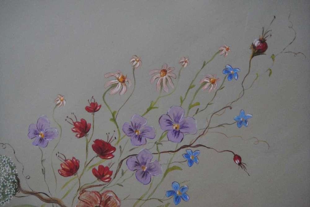 bois-venise-XVIIIe-siecle-traitement-consolidation-art-restaurarte-commode-bouquet-fleurs-meuble-relooking.jpg