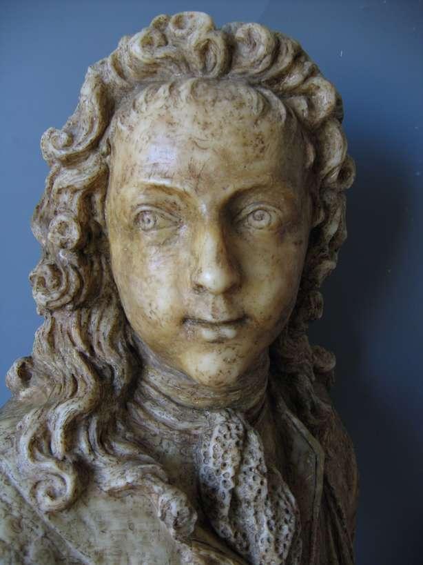 buste-louis-XV-coysevox-cire-art-restauration-restaurarte-ancien-louvre-versaille-bronze-marbre.jpg