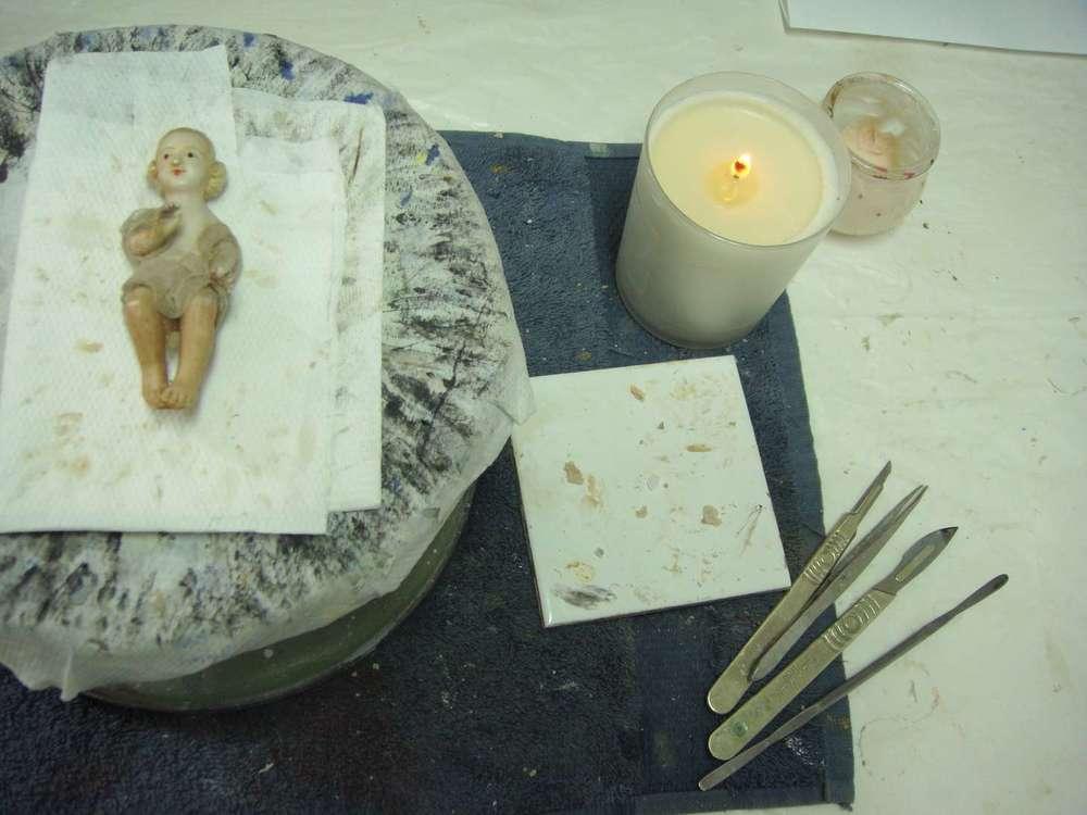 cire-enfant-louis-XV-saint-nicolas-tableau-scene-art-ancien-restauration-restaurarte.jpg