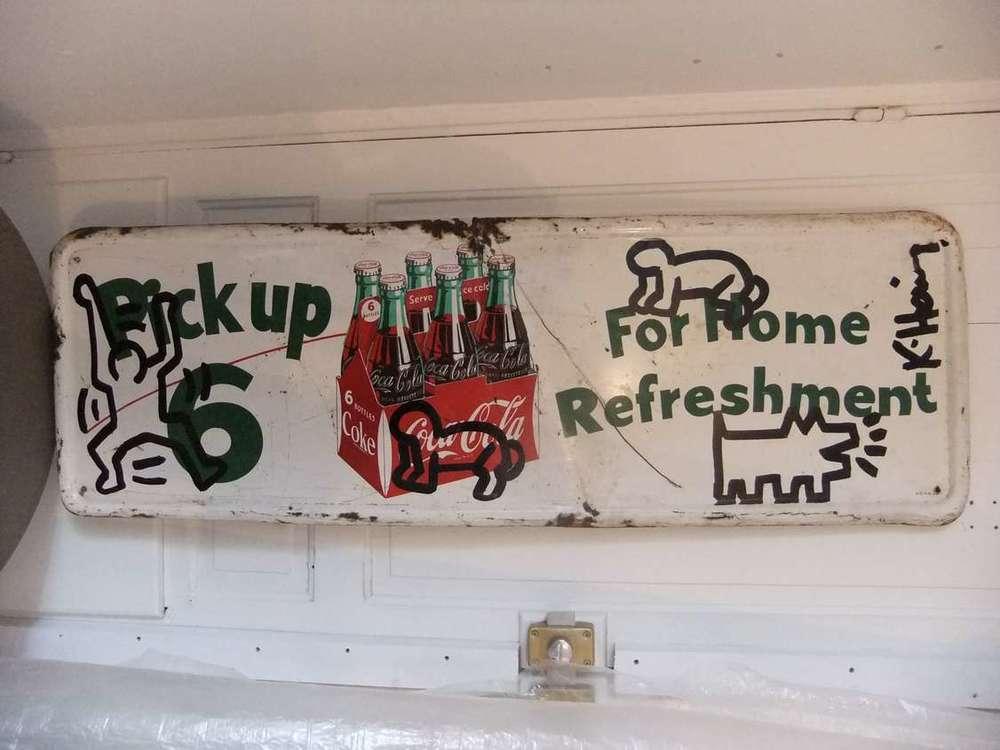 keith-haring-tole-peinte-coca-cola-restauration-tag-art-street-restauration-reparation-restaurarte.jpg