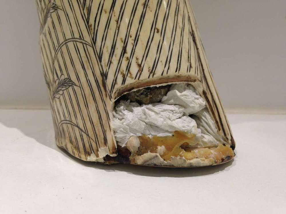 restauration-ivoire-art-chine-reparation.jpg