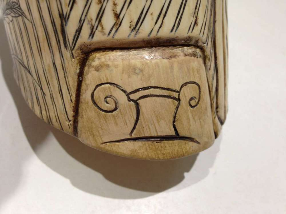 restauration-illusionniste-ivoire-sculpte-defense-elephant-restaurarte.jpg