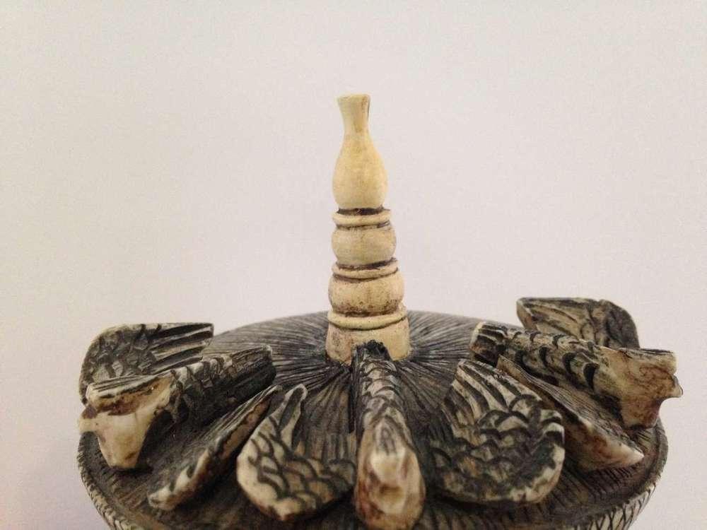 chapeau-chinois-ivoire-sculpte-restauration-art-restaurarte.jpg