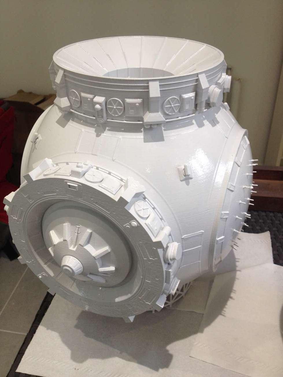 impression-3-d-prototype-satellite-restaurarte-retouche-peinture -retouche-vernis.jpg