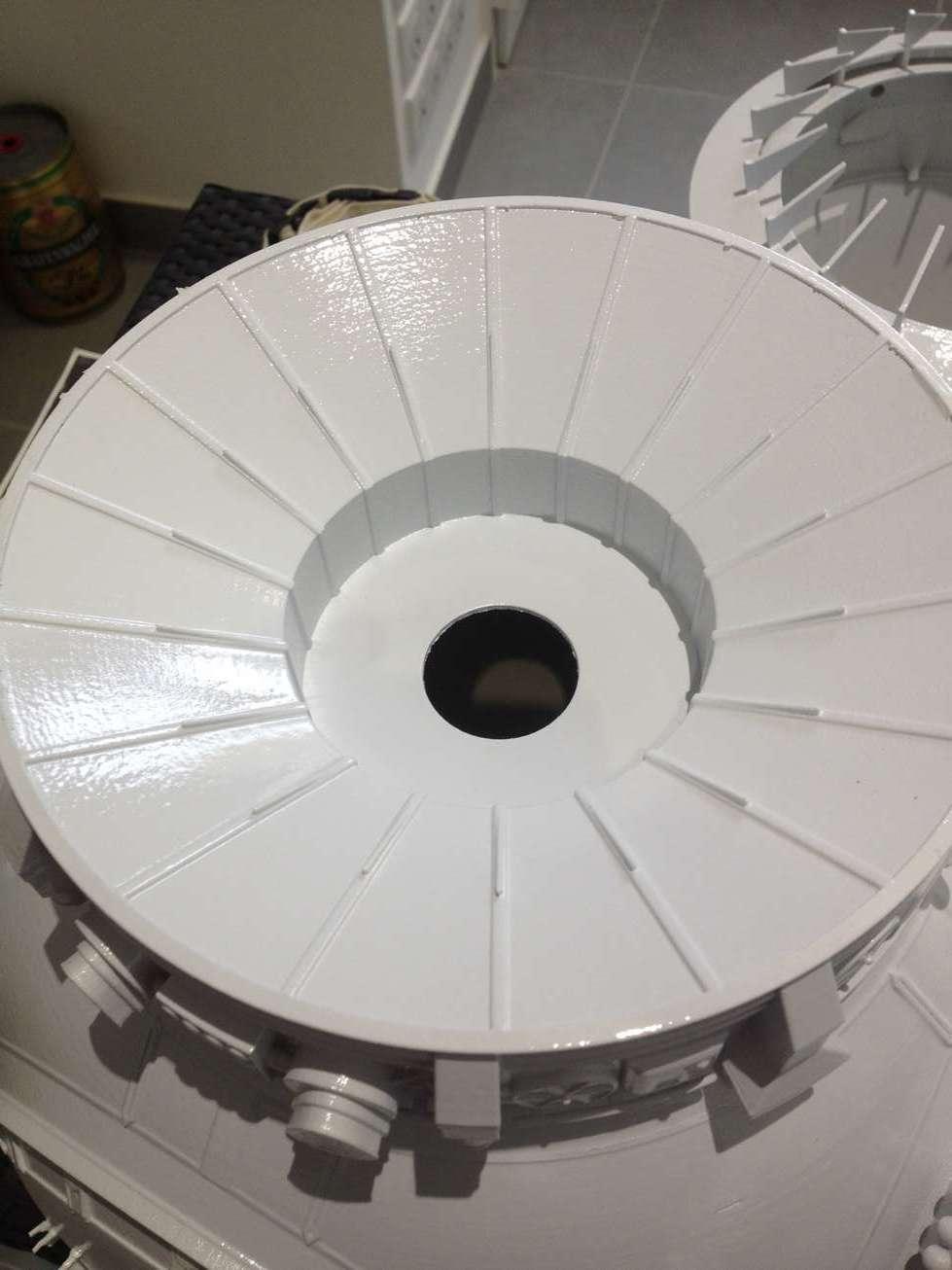 impression-3-d-prototype-satellite-restaurarte-retouche-peinture -retouche-vernis (2).jpg