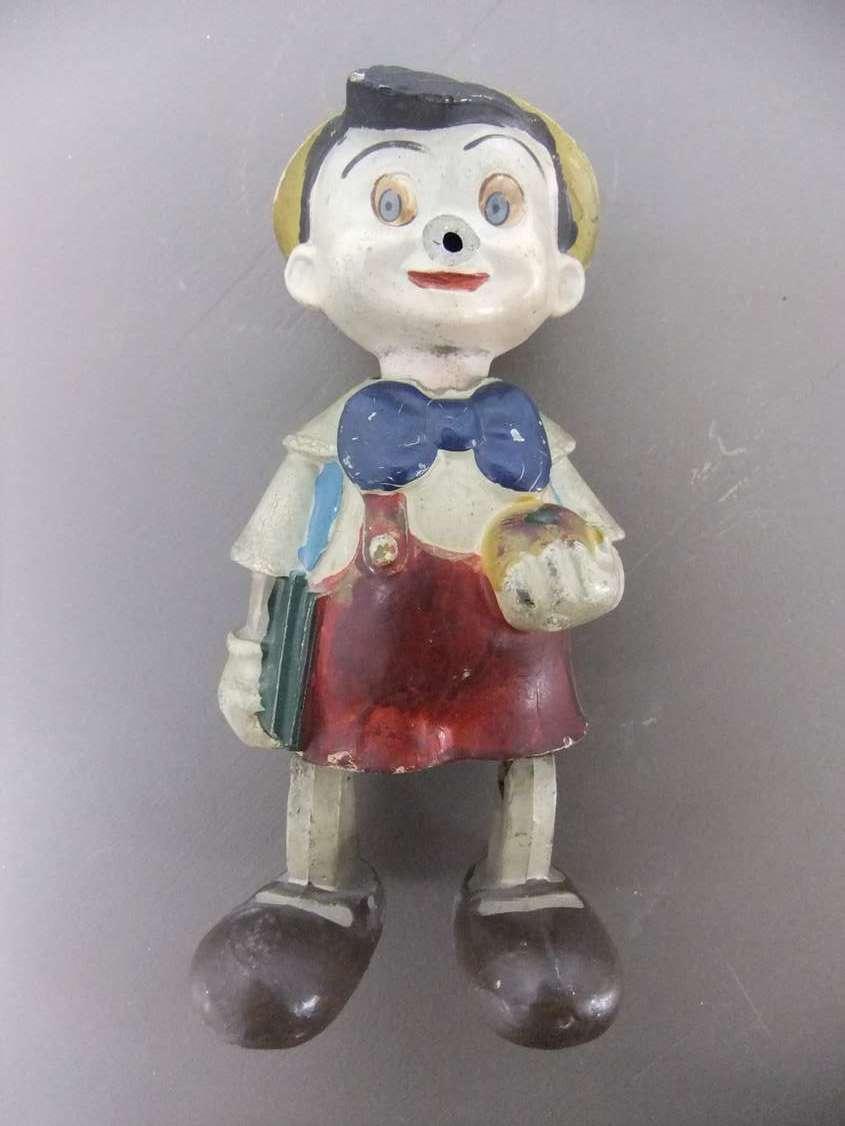 pinocchio-composition-farine-platre-ancien-jouet-enfant-art-restauration-restaurarte.jpg