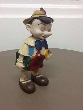 pinocchio-jouet-ancien-musee-composition-farine-platre-art-restauration-restaurarte.jpg