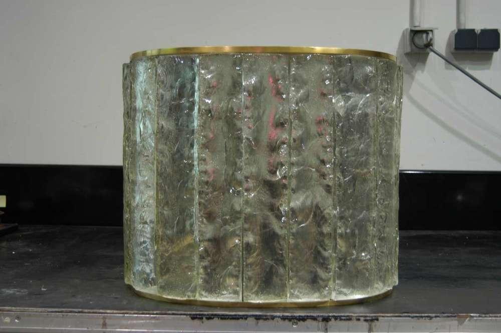 pate-verre-feuille-argent-comblement-transparent-resine-art-restauration-reparation-restaurarte.jpg