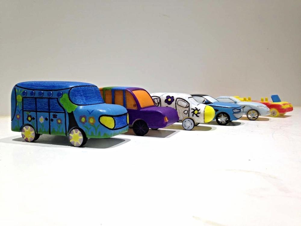 resine-bmw-voiture-enfant-restaurarte-art.jpg