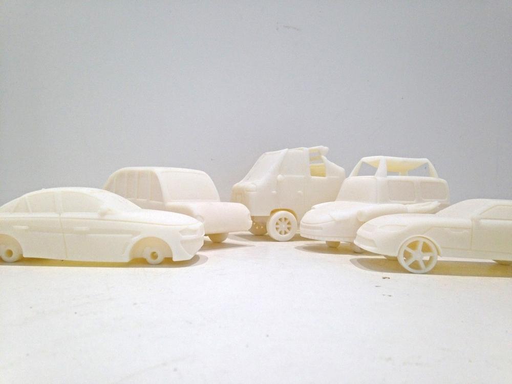 bmw-restaurarte-impression-modeles-resine-3-d-art-.jpg