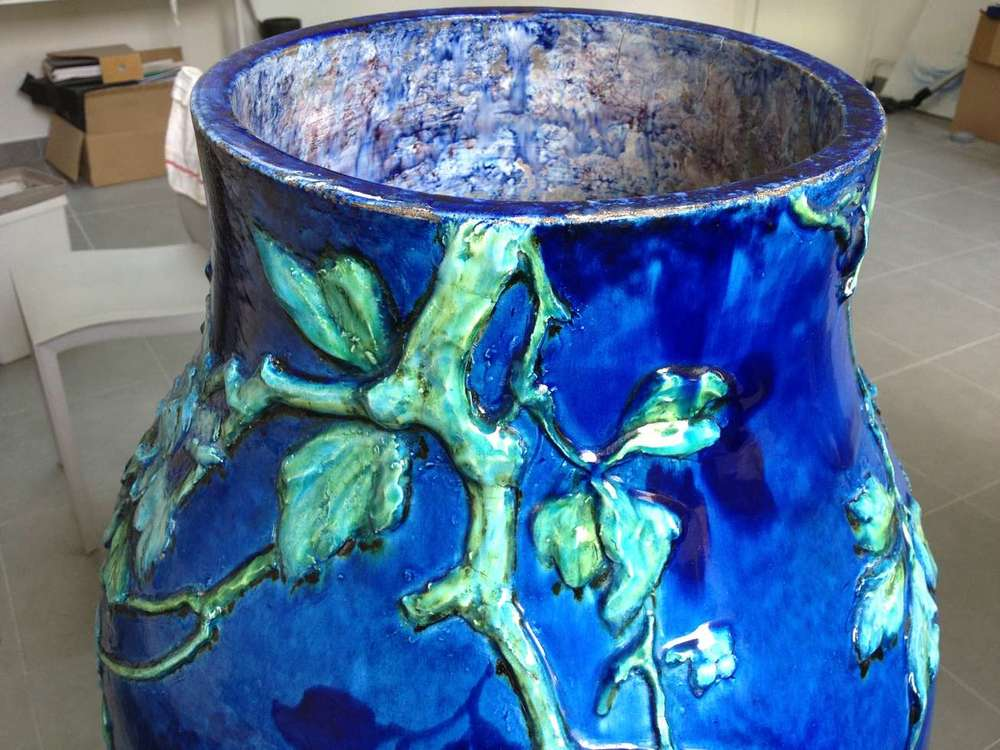 lachenal-decoeur-rodin-deck-art-ceramique-restauration-restaurarte.jpg