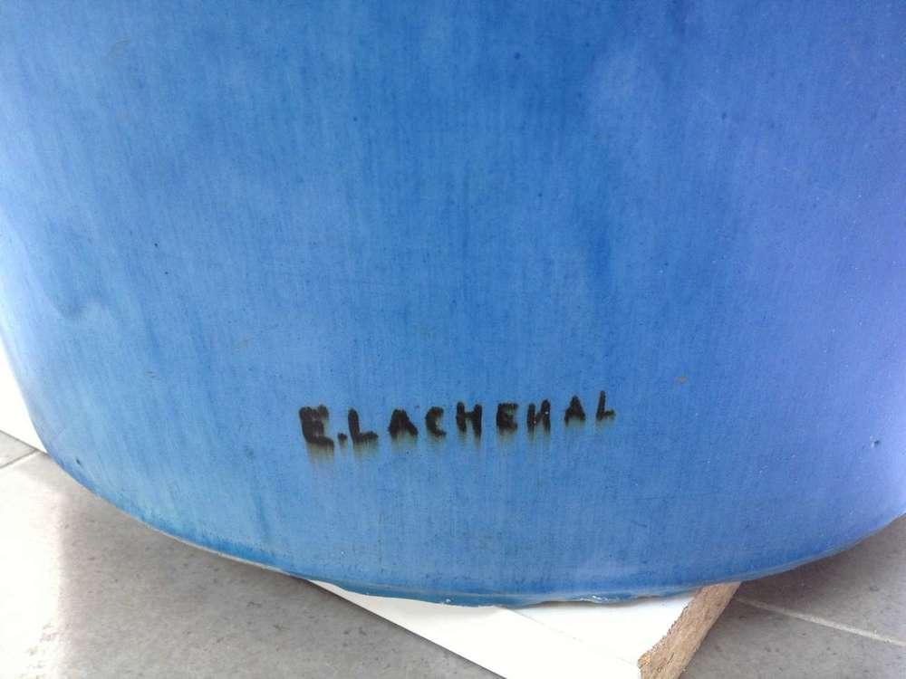lachenal-signature-gres-emaille-art-restauration-reparation-restaurateur-ceramique-restaurarte.jpg