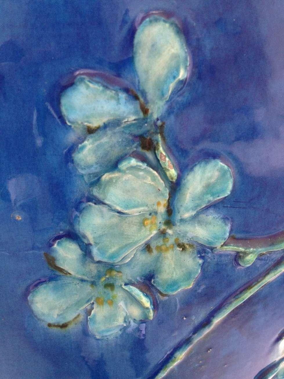 lachenal-vase-grès-motifs-fleurs-cemaique-restauration-art-restaurarte.jpg