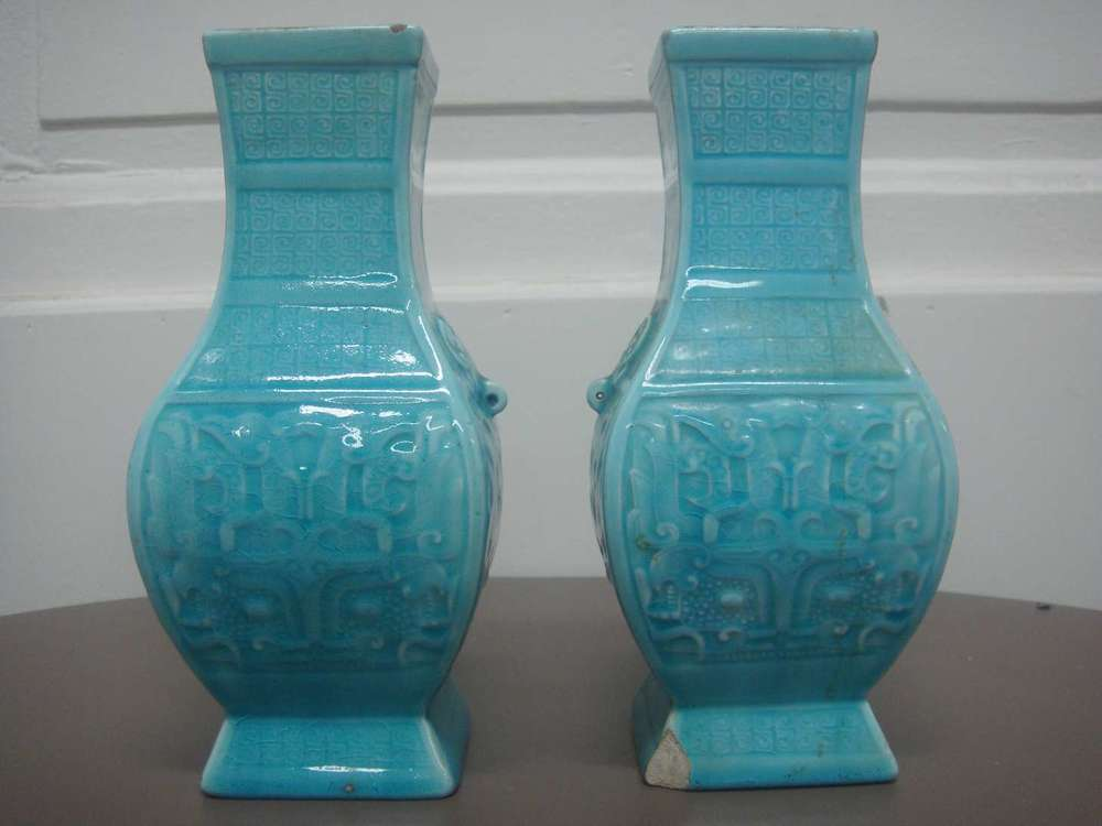 theodore-deck-ceramique-bleu-gres-vase-art-rodin-lachenal-restauration-louvre-antiquaire-restaurarte.jpg
