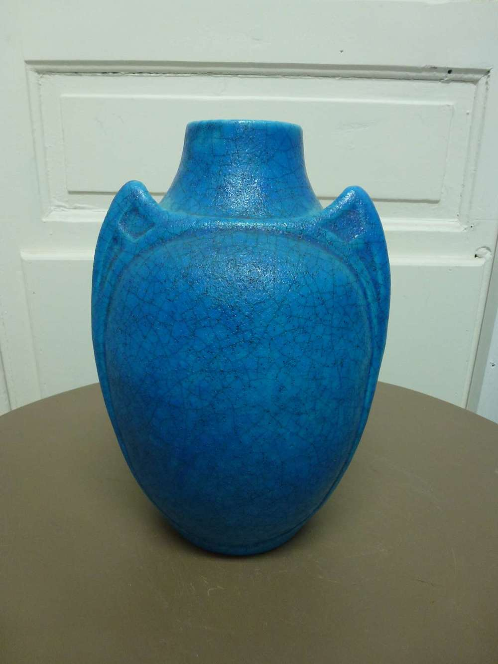 lachenal-raoul-bleu-pigment-email-ceramique-gres-art-restaurarte.jpg