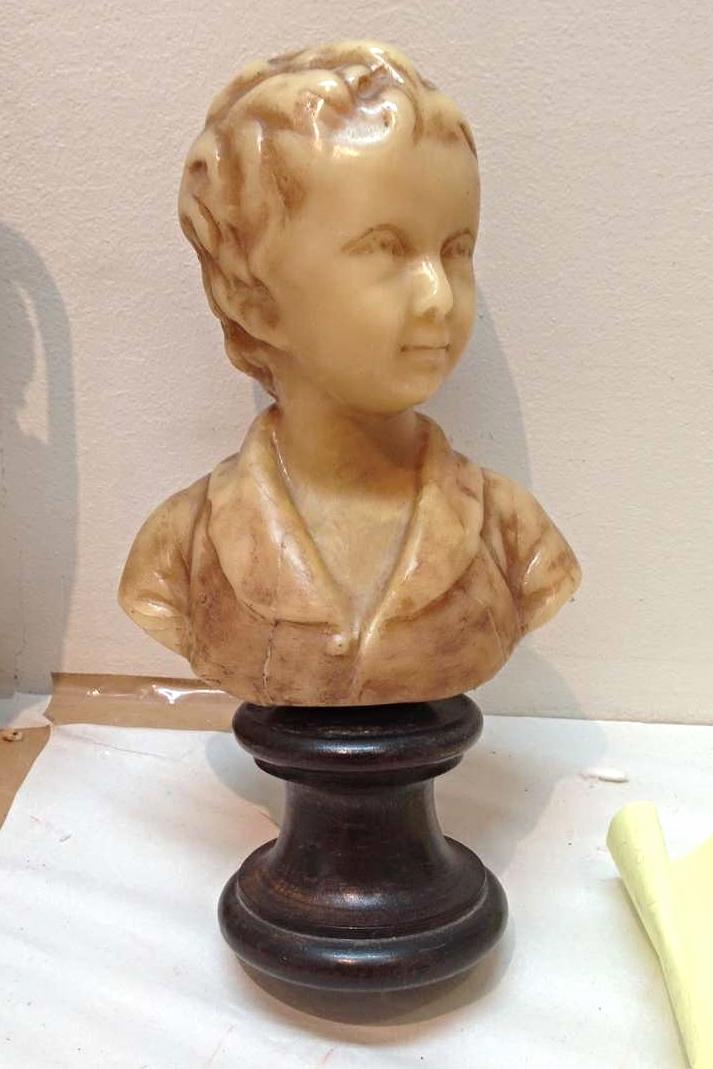 buste-cire-alexandre-brongniart-art-comblement-restauration-restaurarte.jpg