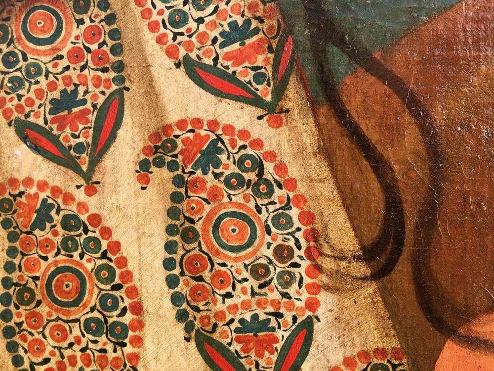 toile-peinture-iran-danseuse-restauration-art-pictural-ancien-19e-restaurarte-retouche-huile.jpg