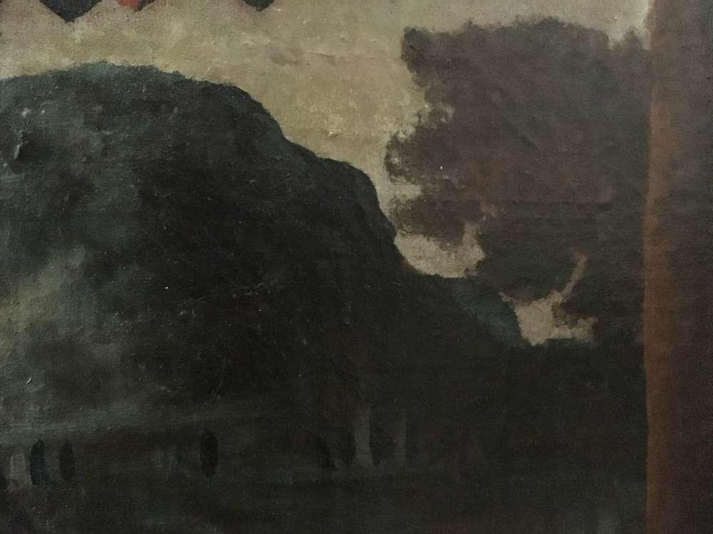 toile-peinture-iran-danseuse-restauration-art-pictural-ancien-19e-restaurarte-allegement-vernis.jpg