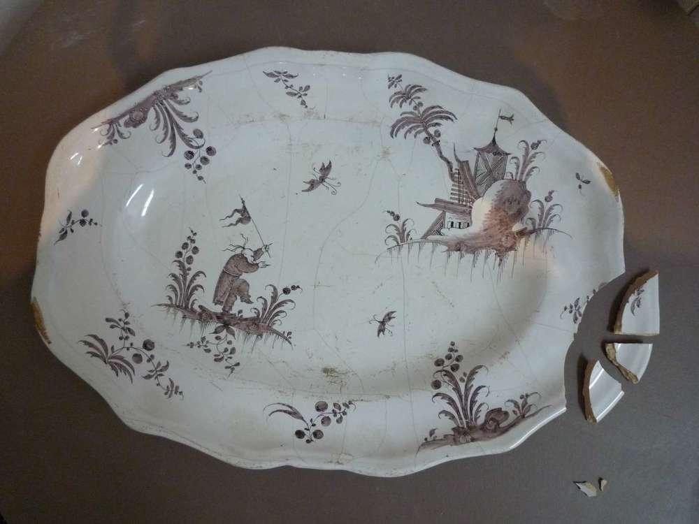 faience-bordeaux-restauration-art-ceramique-restaurarte.jpg