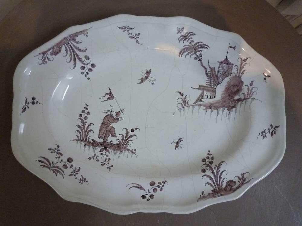 faience-bordeaux-collage-comblemen-peinture-restauration-reparation-art-ancien-ceramique-restaurarte.jpg