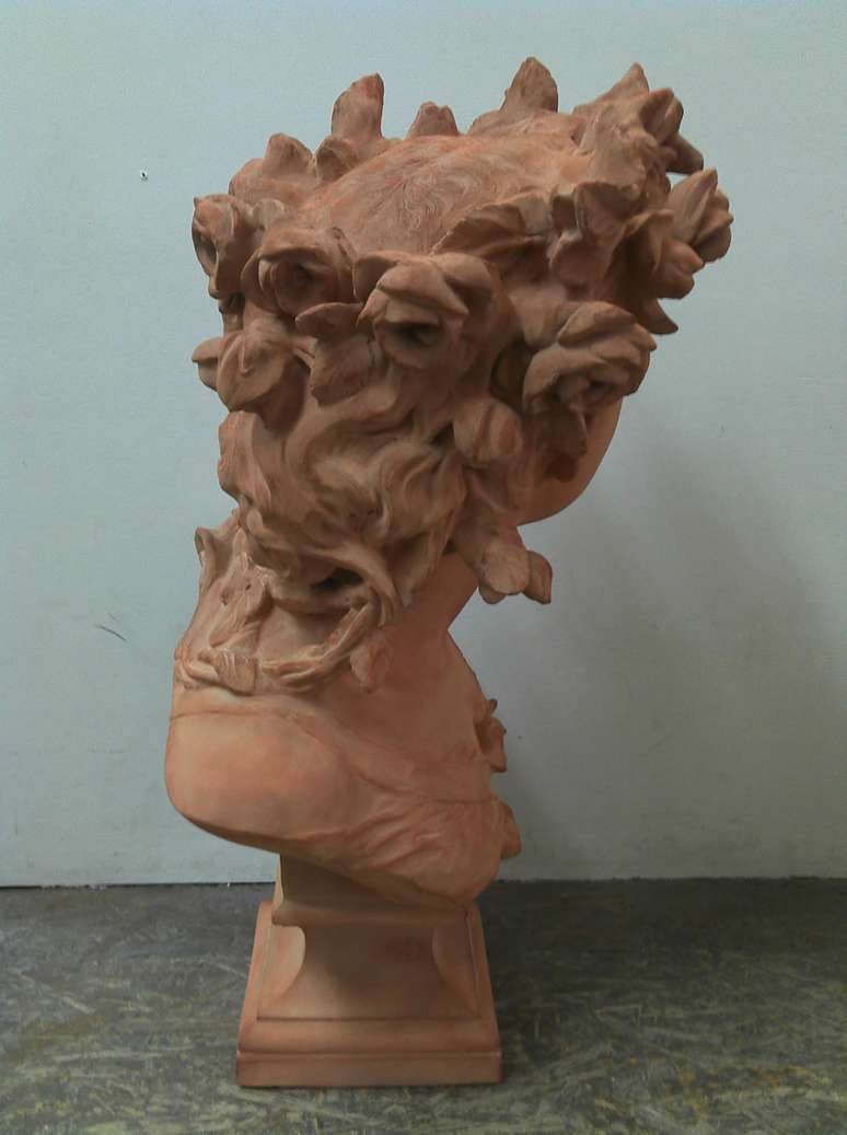 carpeaux-buste-terre-cuite-realisme-art-sculpture-ancien-restauration-restaurarte-auguste-rodin.jpg