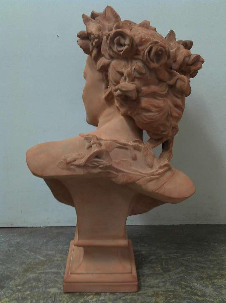 carpeaux-buste-terre-cuite-realisme-art-sculpture-ancien-restauration-restaurarte-comblement-invisible.jpg