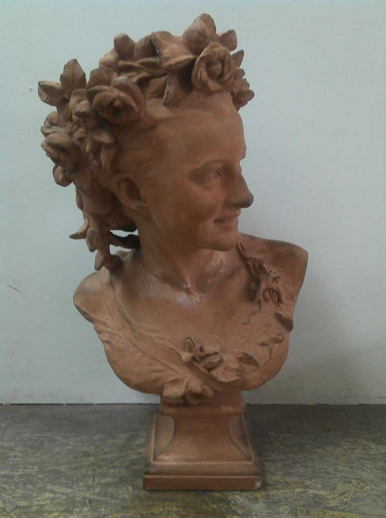 carpeaux-buste-terre-cuite-realisme-art-sculpture-ancien-restauration-restaurarte-garnier.jpg