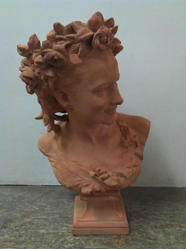 carpeaux-buste-terre-cuite-realisme-art-sculpture-ancien-restauration-restaurarte-illusionniste.jpg