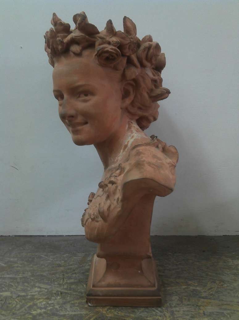 carpeaux-buste-terre-cuite-realisme-art-sculpture-ancien-restauration-restaurarte-modelage.jpg