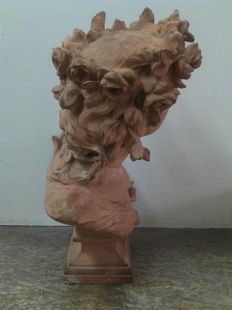 carpeaux-buste-terre-cuite-realisme-art-sculpture-ancien-restauration-restaurarte-nettoyage-vapeur.jpg