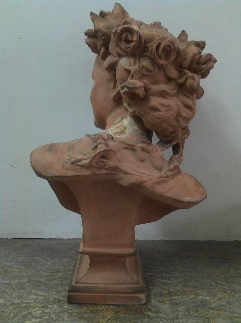 carpeaux-buste-terre-cuite-realisme-art-sculpture-ancien-restauration-restaurarte-visage-femme.jpg