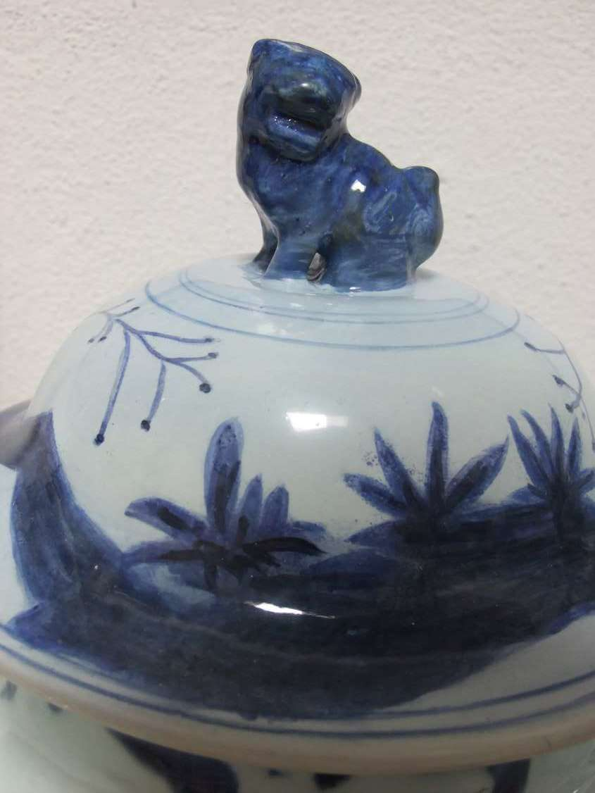 porcelaine-chine-ambassade-france-portugal-palais-dos-santos-lisbonne-atelier-restaurarte-restauration-bleu-blanc.jpg