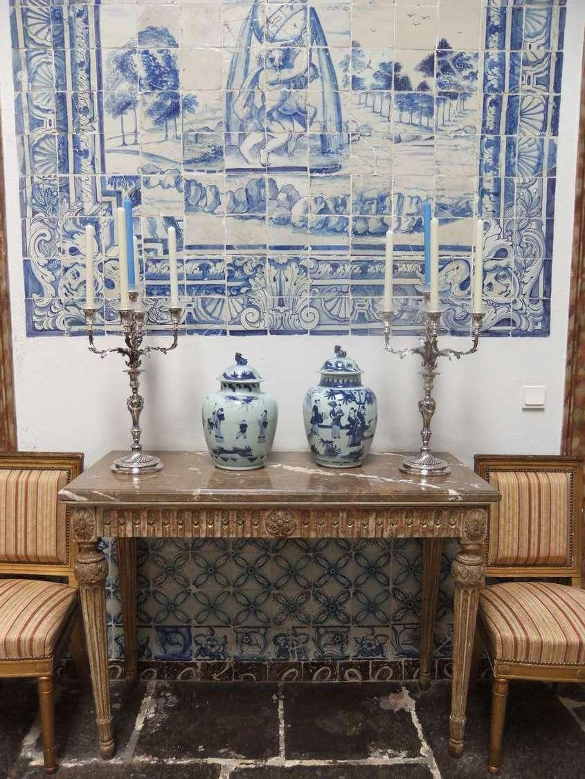 porcelaine-chine-ambassade-france-portugal-palais-dos-santos-lisbonne-atelier-restaurarte-restauration-reparation.jpg