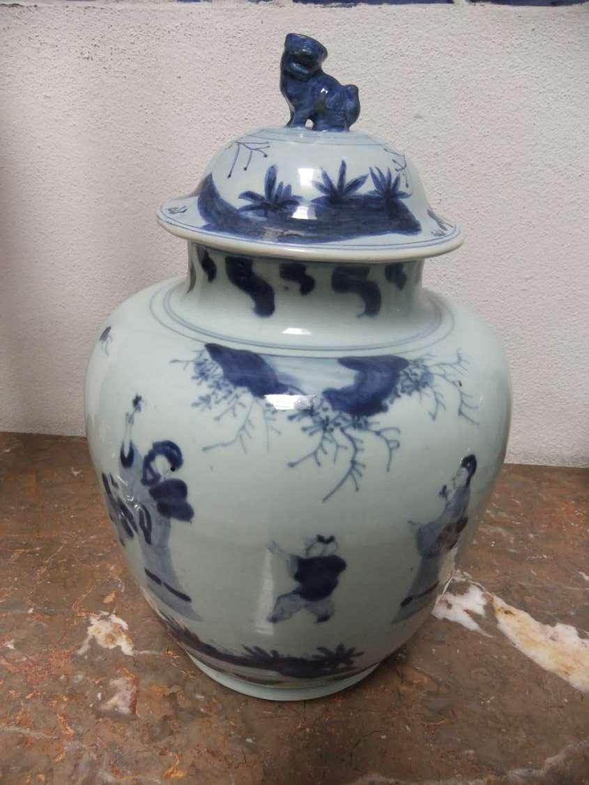 porcelaine-chine-ambassade-france-portugal-palais-dos-santos-lisbonne-atelier-restaurarte-restauration-creation-couvercle.jpg