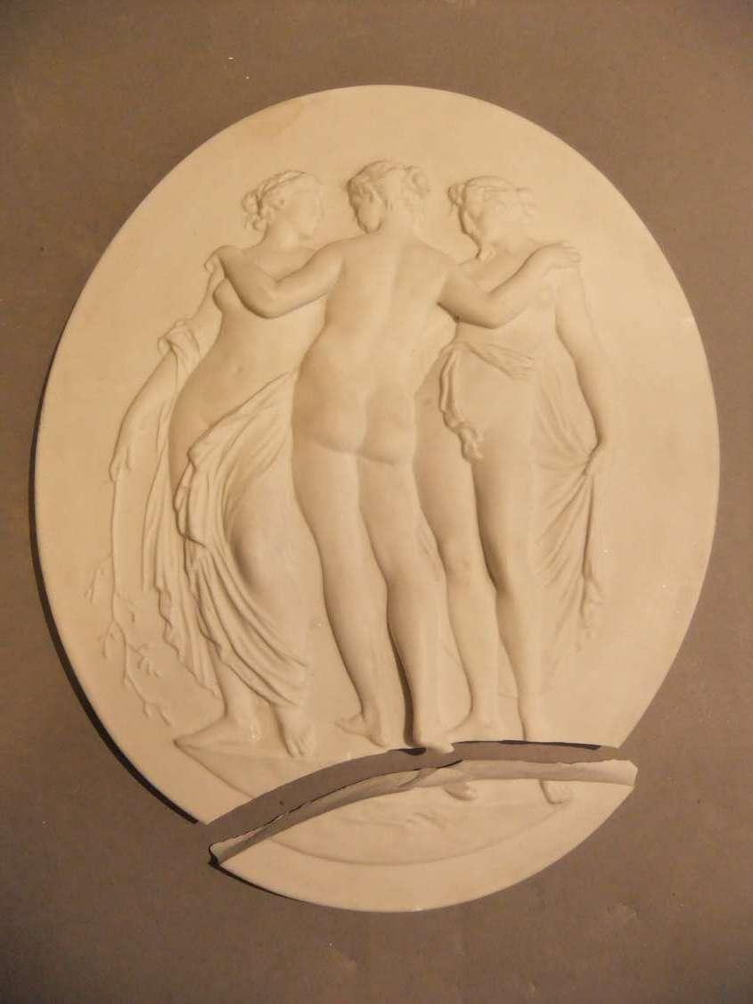 porcelaine-biscuit-blanc-sevres-les-trois-graces-ambassade -france-lisbonne-portugal-palais-dos-santos-art-atelier-restaurarte-restauration.jpg