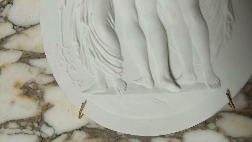 porcelaine-biscuit-sevres-trois-graces-ambassade-france-portugal-palais-dos-santos-lisbonne-atelier-ceramique-restaurarte-art-restauration-.jpg