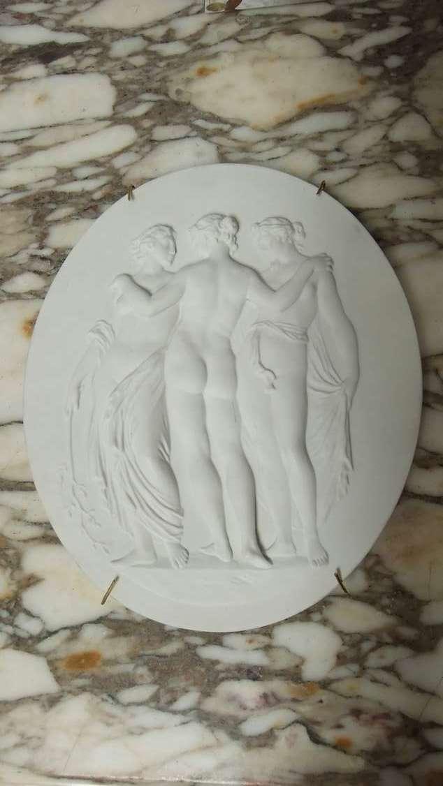 porcelaine-biscuit-sevres-trois-graces-ambassade-france-portugal-palis-dos-santos-lisbonne-atelier-ceramique-restaurarte-restauration-art.jpg