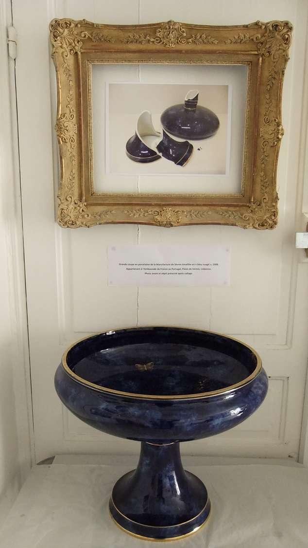 porcelaine-ambassade-france-lisbonne-portugal-palais-dos-santos-sevres-art-restauration-atelier-ceramique-restaurarte-invisible.jpg