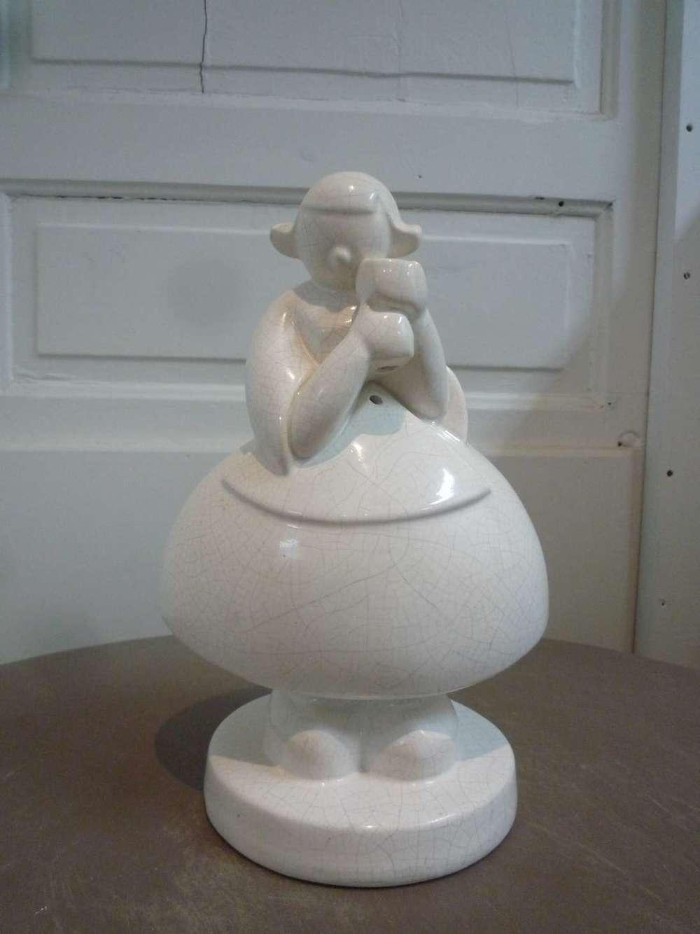 faience-email-robj-lampe-becassine-craquele-craquelures-art-1926-ateliers-restaurarte-restauration-ceramique.jpg