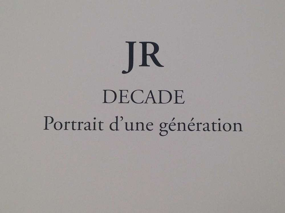 jr-decade-galerie-perrotin-paris-porcelaine-bernardaud-limoges-restaurarte-restauration-art-contemporain.jpg