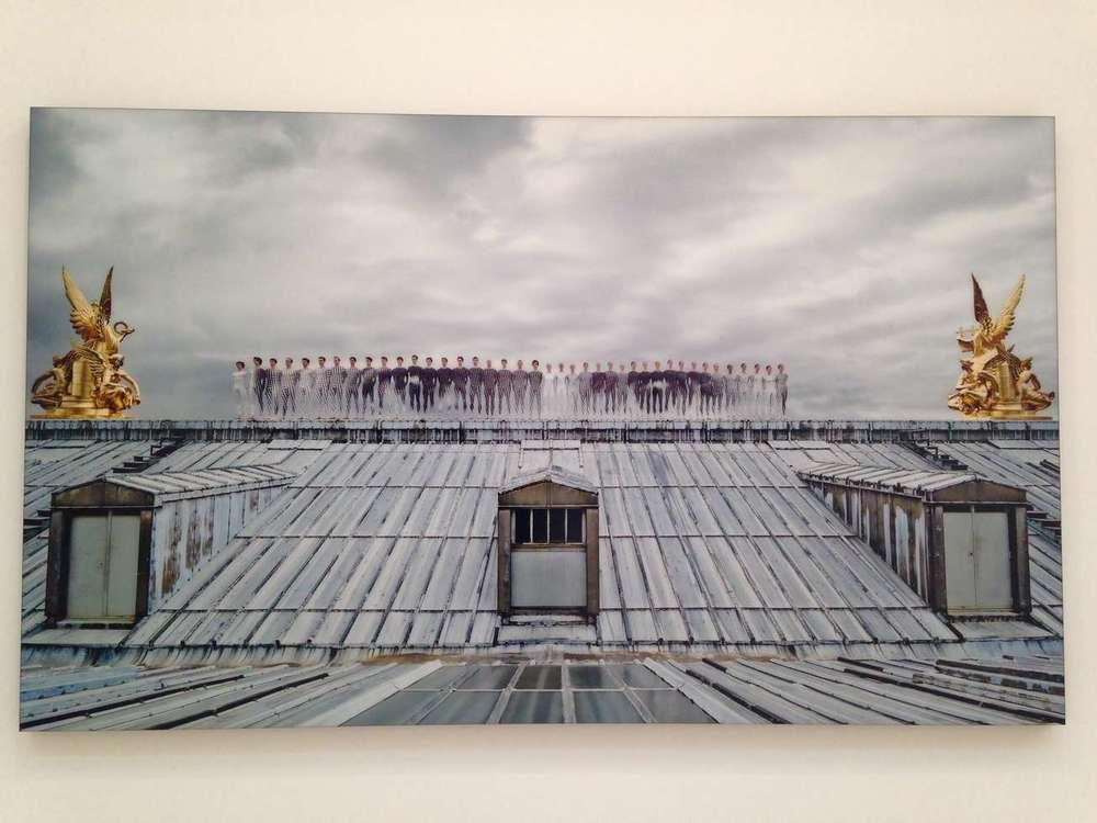 jr-restaurarte-art-contemporain-photo-opera-garnier-paris-corps-ballet-restauration-galerie-perrotin-decade.jpg
