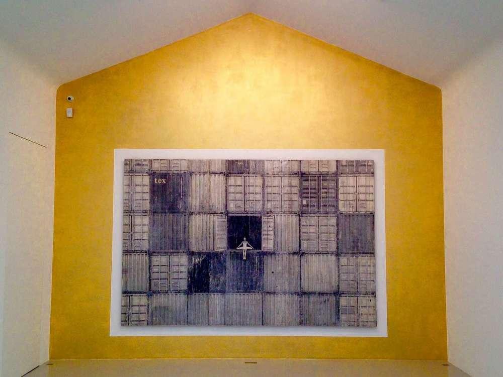 jr-restauration-restaurarte-art-contemporain-photo-artiste-le-havre-new-york-galerie-perrotin-restauration-decade.jpg